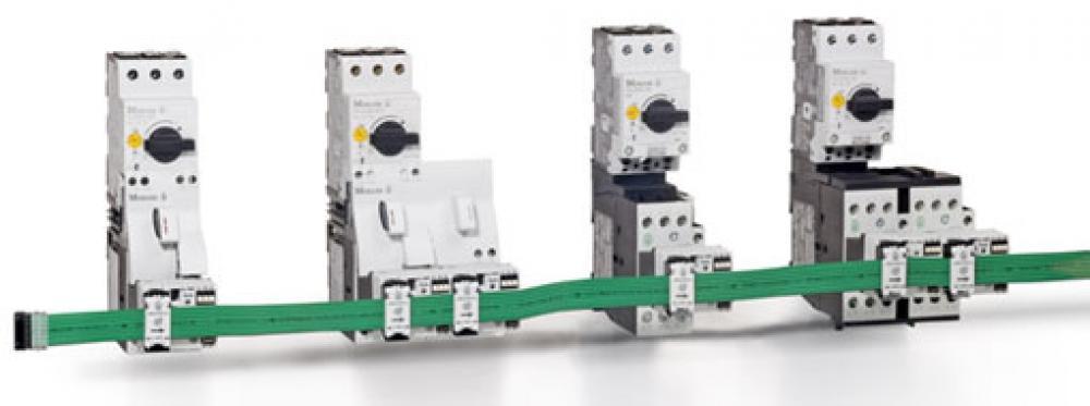 EATON Kontaktör,Termik,Motor Korumalar