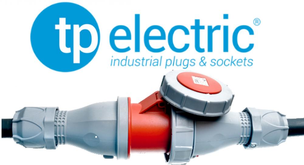 TP Electric