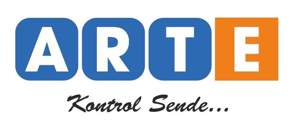 ARTE Hız Kontrol Satış ve Servis