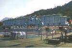 ARMA RESORT HOTEL / BELDİBİ-ANTALYA