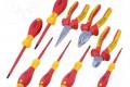 Markalama - PCB - Fiş Soket - El Aletleri