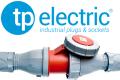 Tp Elektrik, Kombinasyon kutusu, Pano Prizleri, CEE Norm Fiş Prizler